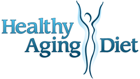 Healthy Aging Diet Tacoma Wellness and Weight Loss Clinic